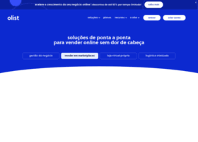 olist.com