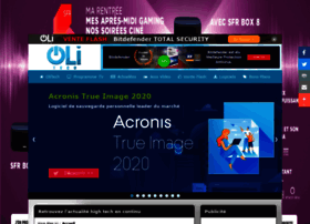 olitech.fr