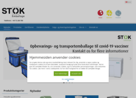 olitecpackaging.com
