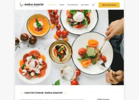 oliva.com.ua