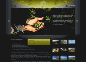 olivania.net
