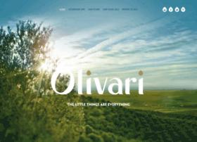 olivari.netlify.com