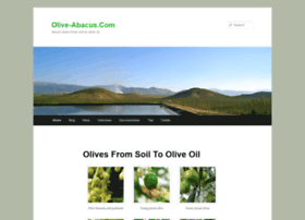 olive-abacus.com