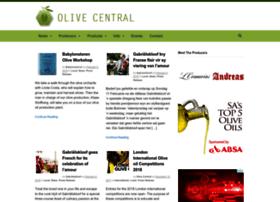 olive-central.co.za