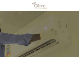 olive-vfm.com
