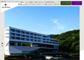 olivebayhotel.co.jp