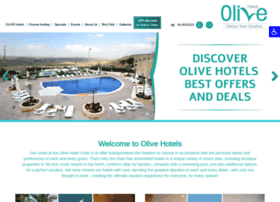 olivebb.com