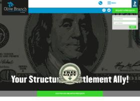 olivebranchfunding.com