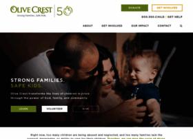 olivecrest.org