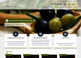 olivecrush.com