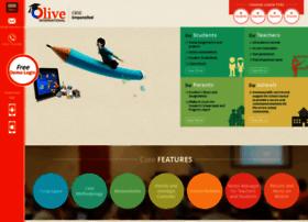 oliveedu.com
