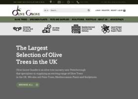 olivegroveoundle.co.uk