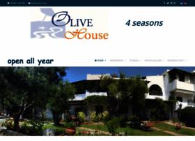 olivehouse.gr
