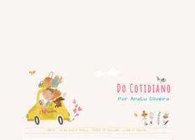 oliveiranalu.blogspot.com.br