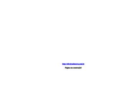 oliveirasdaserra.com.br