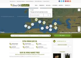 oliveoilmarket.eu