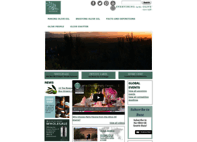 oliveoilsource.com