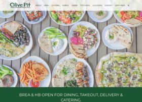 olivepitgrill.com