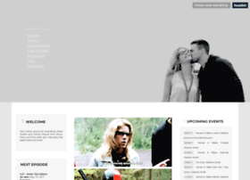 oliver-and-felicity.tumblr.com