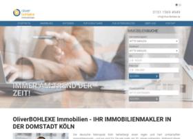 oliver-bohleke-immobilien.de