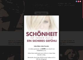 oliver-schmidt-hairdesign.de