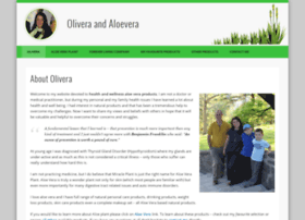olivera.ca