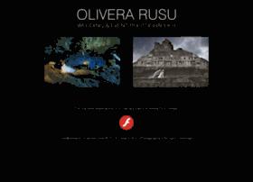 oliverarusuphoto.com