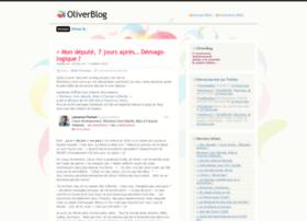 oliverblog.wordpress.com