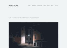 oliverfluck.com