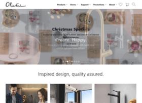 oliveri.com.au