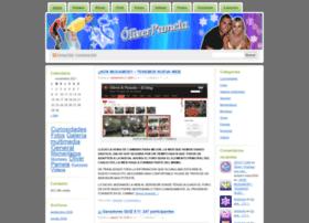 oliverpamela.wordpress.com