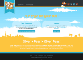 oliverpearl.com