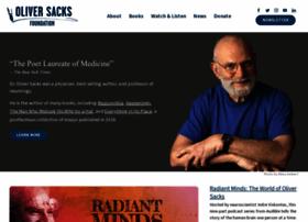 oliversacks.com