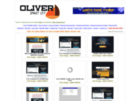oliversmartlist.com