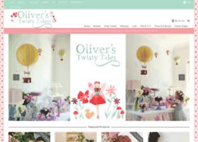 oliverstwistytales.com.au