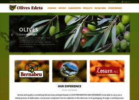 olivesedeta.com