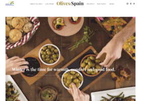 olivesfromspain.uk
