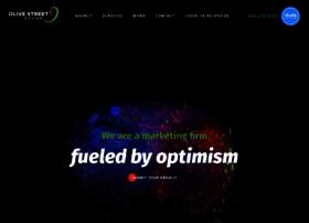 olivestreetdesign.com