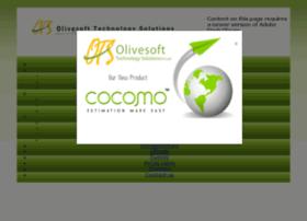 olivests.com