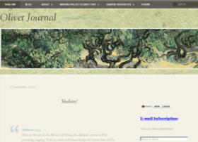 olivetjournal.com