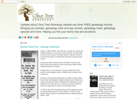 olivetreegenealogy.blogspot.ca