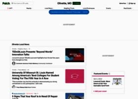 olivette.patch.com