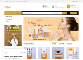 olivia.com.vn