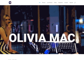 oliviamac.de