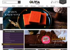 olivianatural.hu