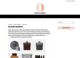 oliviarink.com