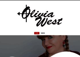 oliviawest.com