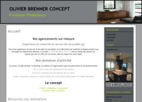 olivier-brenner-concept.com