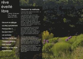 olivier-groscaux-rel.fr