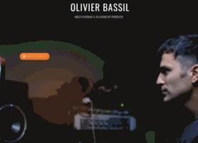 olivierbassil.com